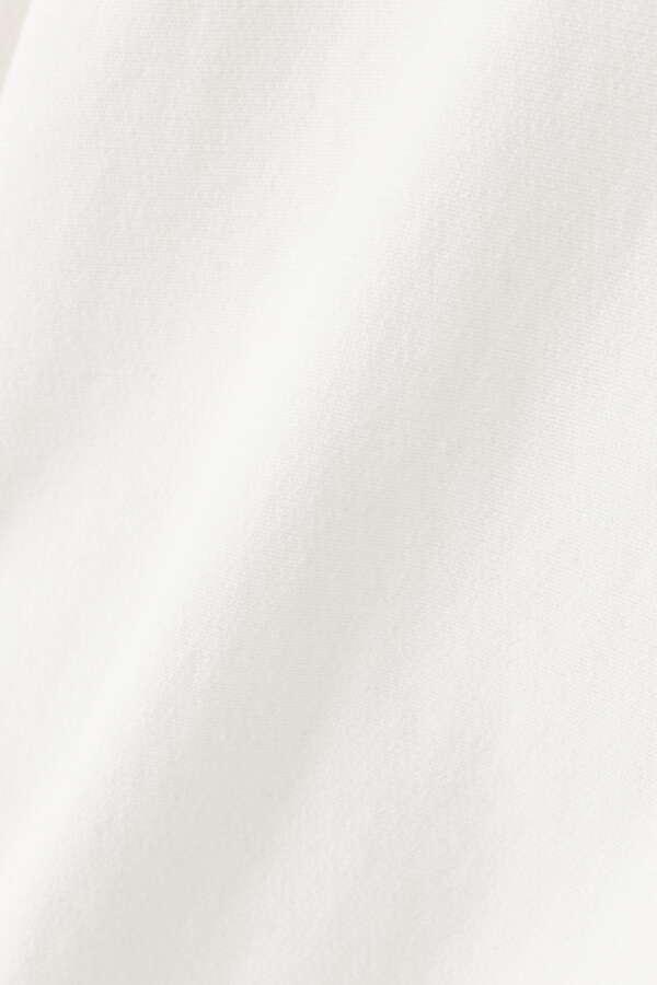 【WEB限定】ATON / SUVIN GARMENT DYE HOODIE