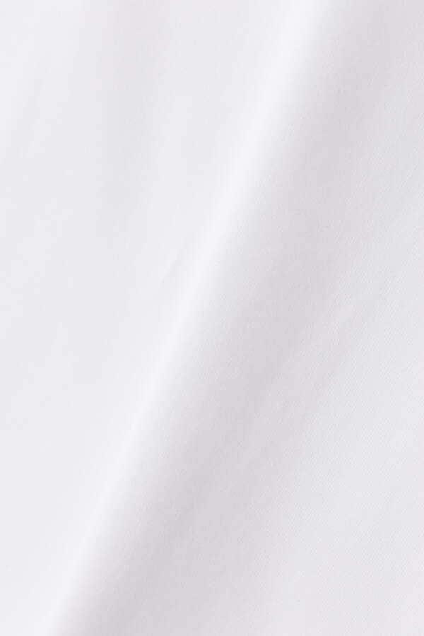 【WEB限定】ATON / SLEEVELESS TOP