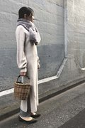 【web限定】アロログワンハンドル 小