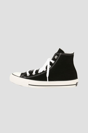 CONVERSE ALL STAR 100 COLORS HI