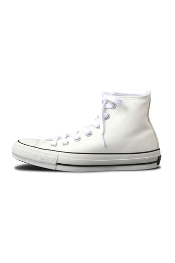 CONVERSE ALL STAR 100 HI ハイカット