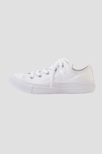CONVERSE ALLSTAR LIGHT OX ローカットスニーカー