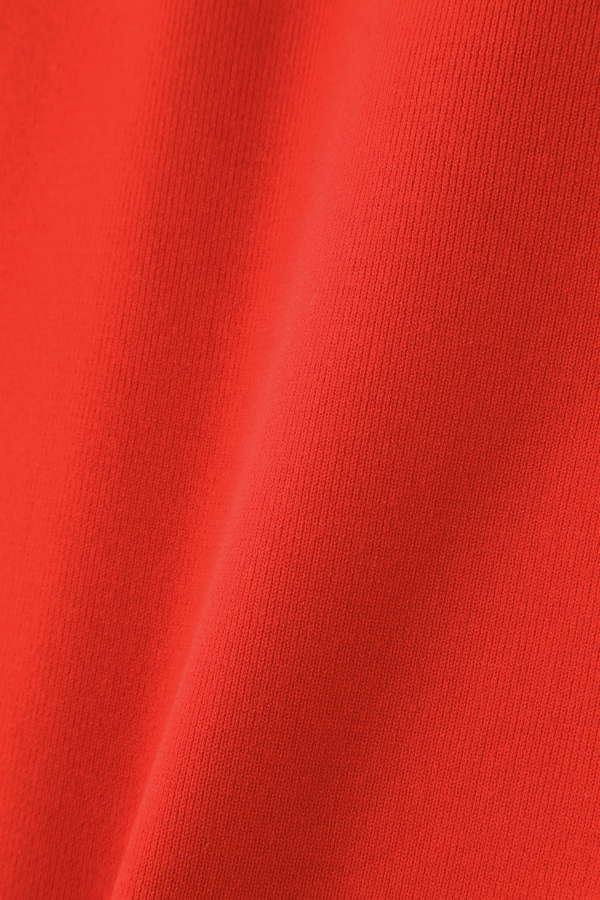 [web限定]TICCA ラップ風タイトスカート(セットアップ対象商品)