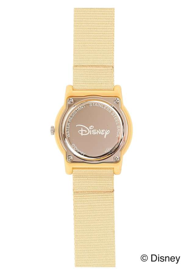 Disney TAPE WATCH
