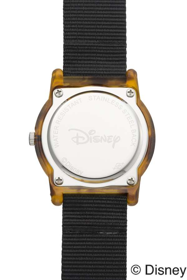 Disney TAPE WATCH