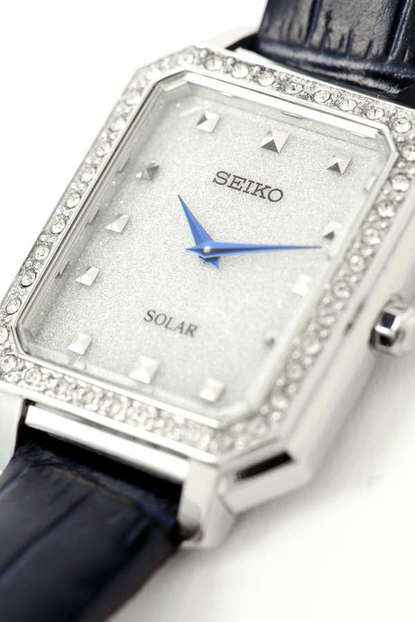 SEIKO SUP429 SOLAR