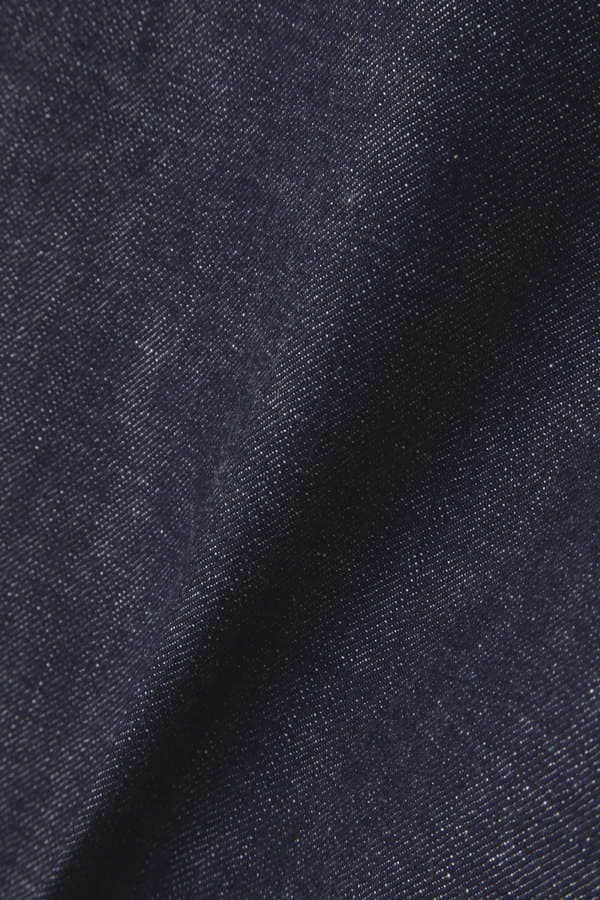 SEVEN BY SEVEN/STRAIGHT JEANS