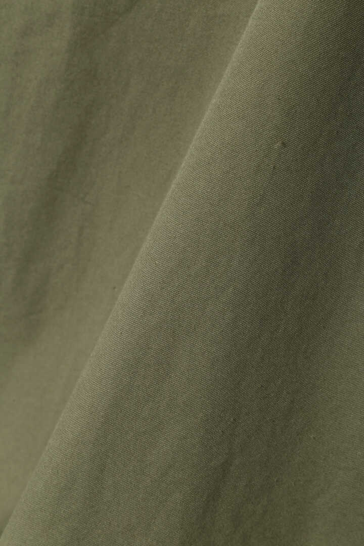 WASHED COTTON LINEN7
