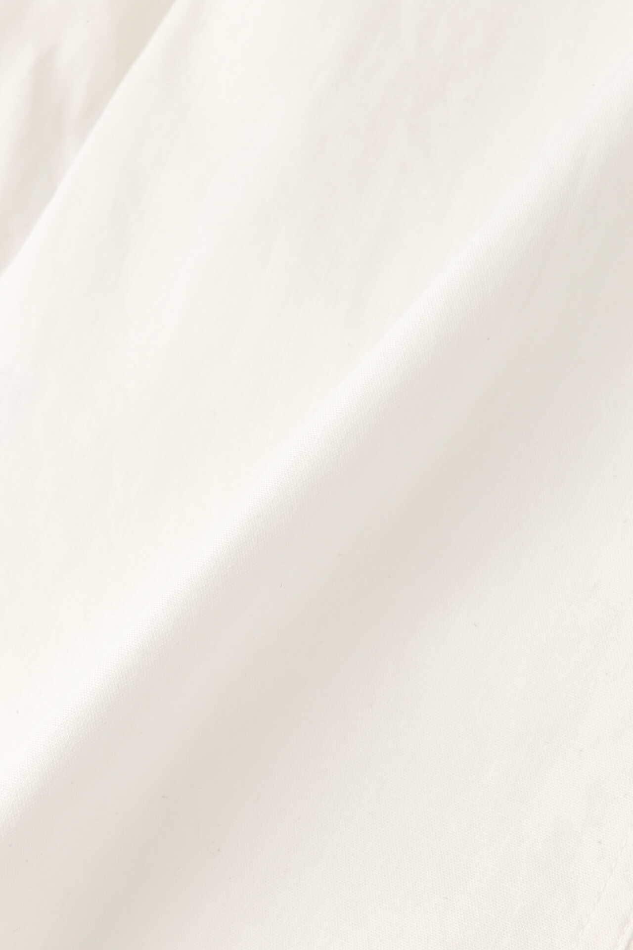 COARSE YARN COTTON(MHL SHOP限定)10