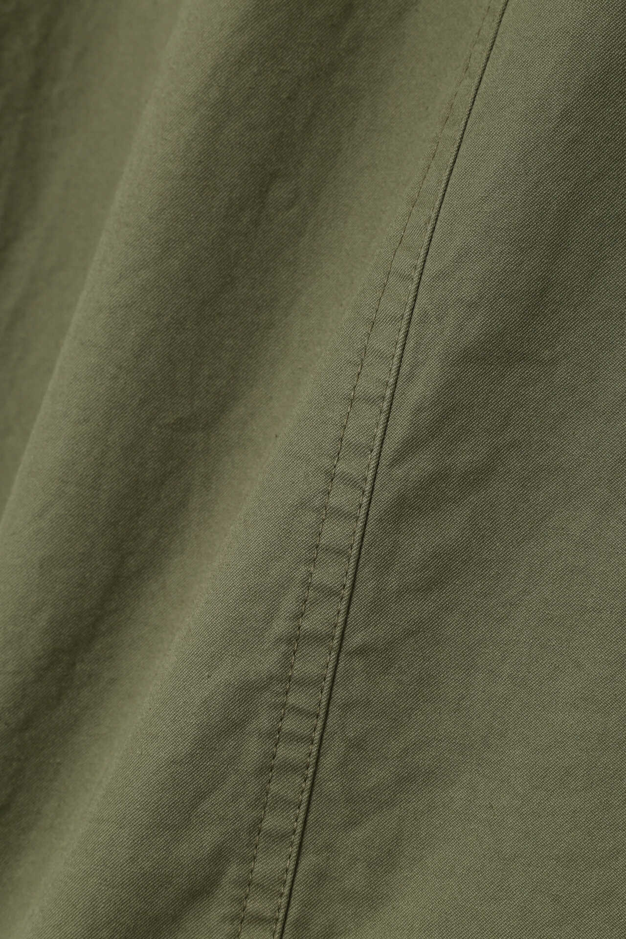 WASHED COTTON LINEN(MHL SHOP限定)11