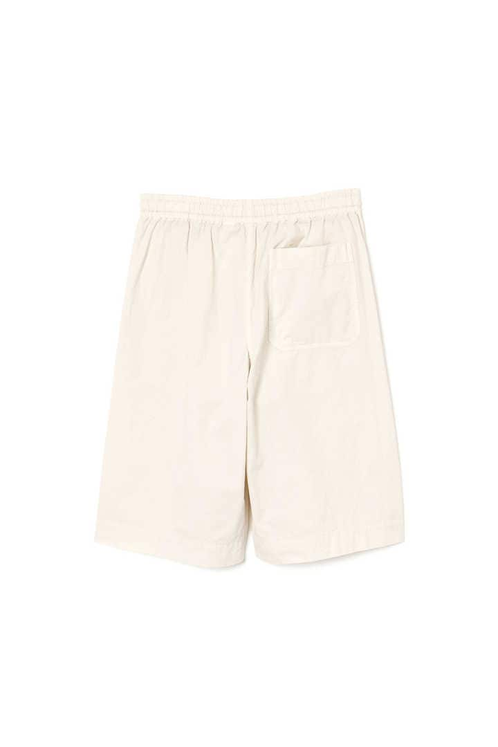 SUPERFINE COTTON TWILL(MHL SHOP限定)2