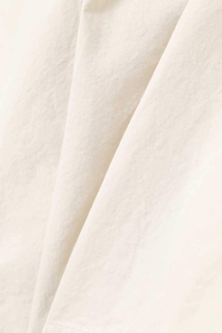 SUPERFINE COTTON TWILL(MHL SHOP限定)4