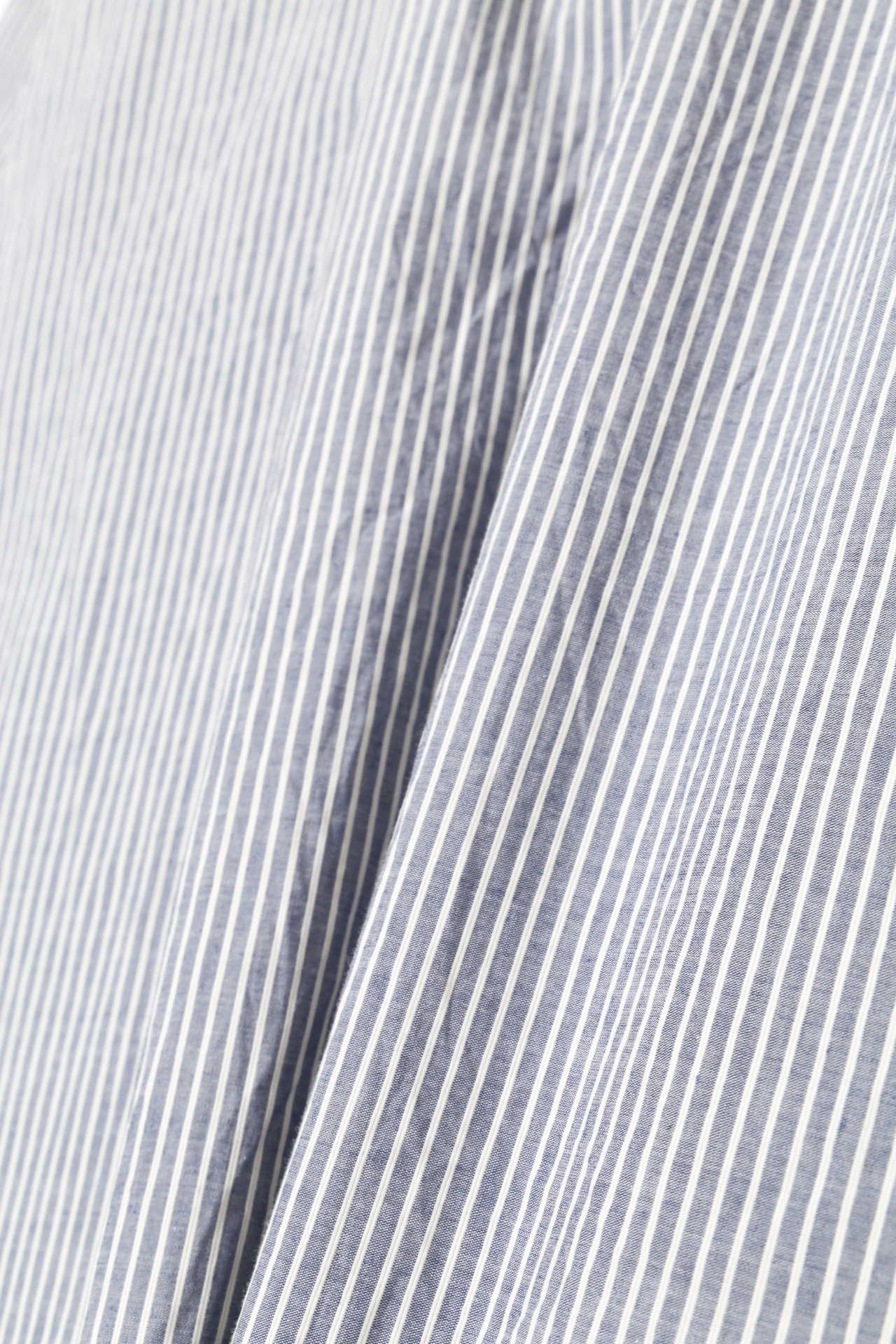 COTTON LINEN STRIPE6