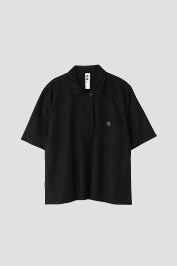 DRY COTTON PIQUE(MHL SHOP限定)_010