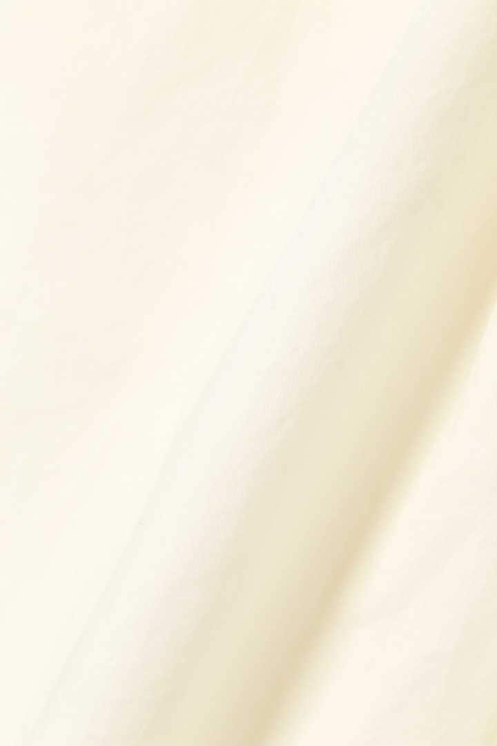 GARMENT DYE BASIC POPLIN(MHL SHOP限定)5