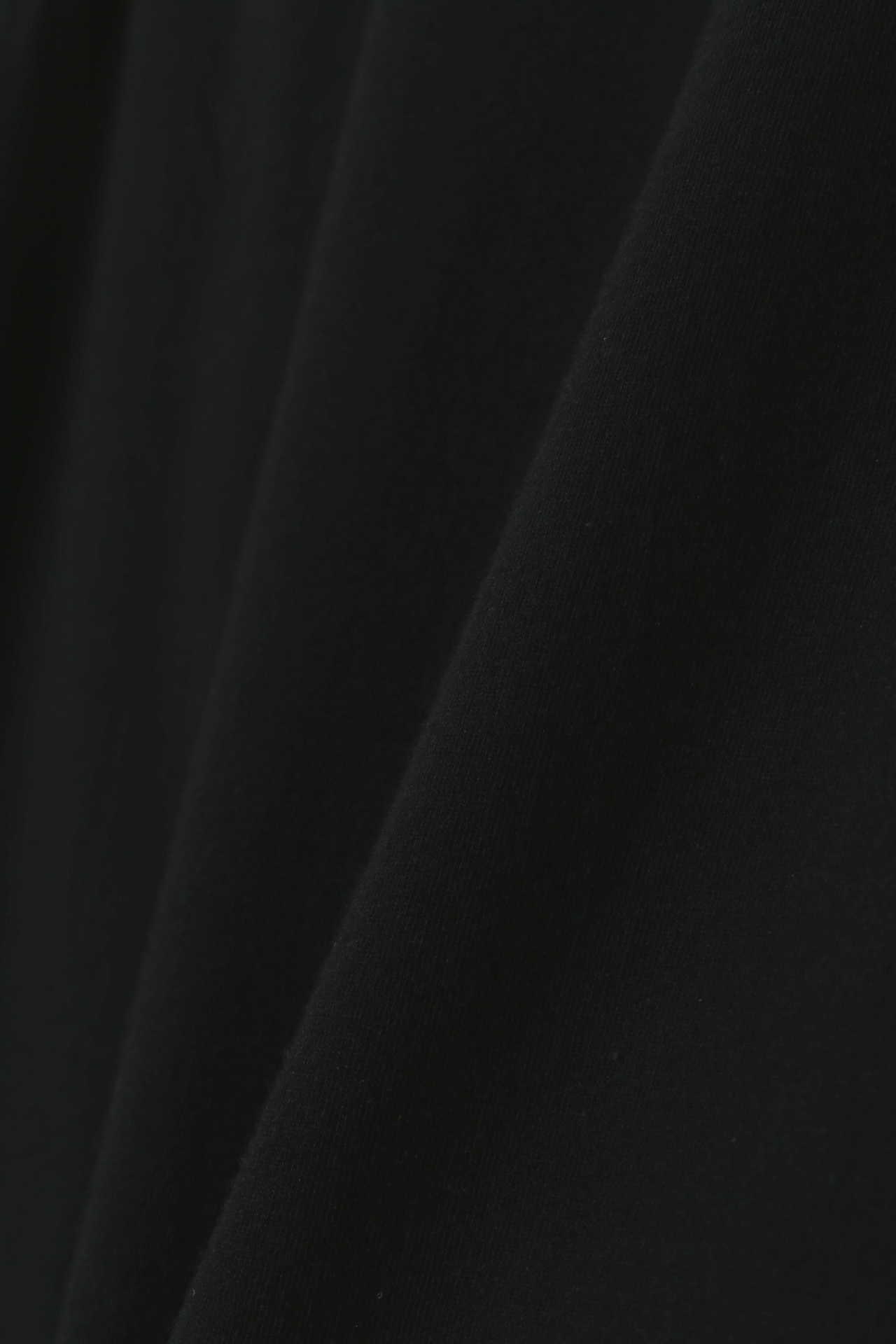 GARMENT DYE BASIC JERSEY(MHL SHOP限定)5