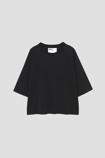 GARMENT DYE COTTON JERSEY_010