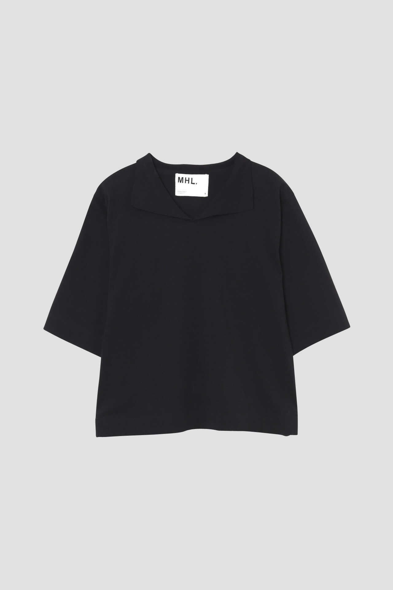 DRY COTTON BASIC JERSEY1