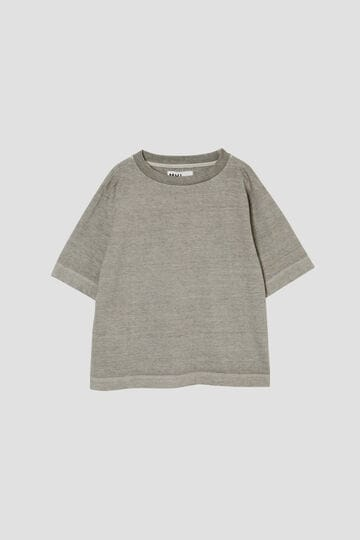 NATURAL DYE LIGHT JERSEY_020