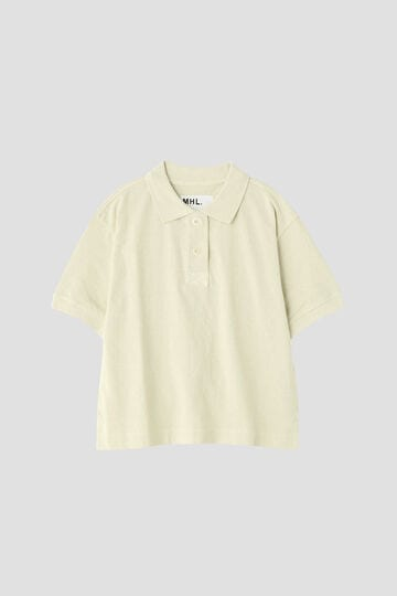 GARMENT DYE DRY COTTON_032