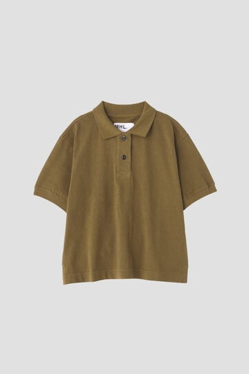 GARMENT DYE DRY COTTON_051