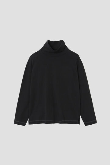 HIGH TWISTED COTTON JERSEY_010