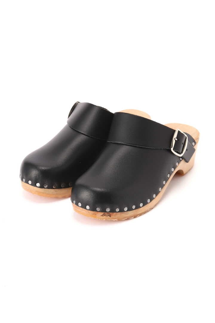 MHL SWIVEL STRAP CLOG(MHL SHOP限定)6