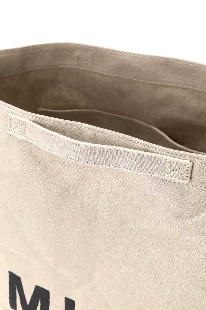 HEAVY LINEN CANVAS3