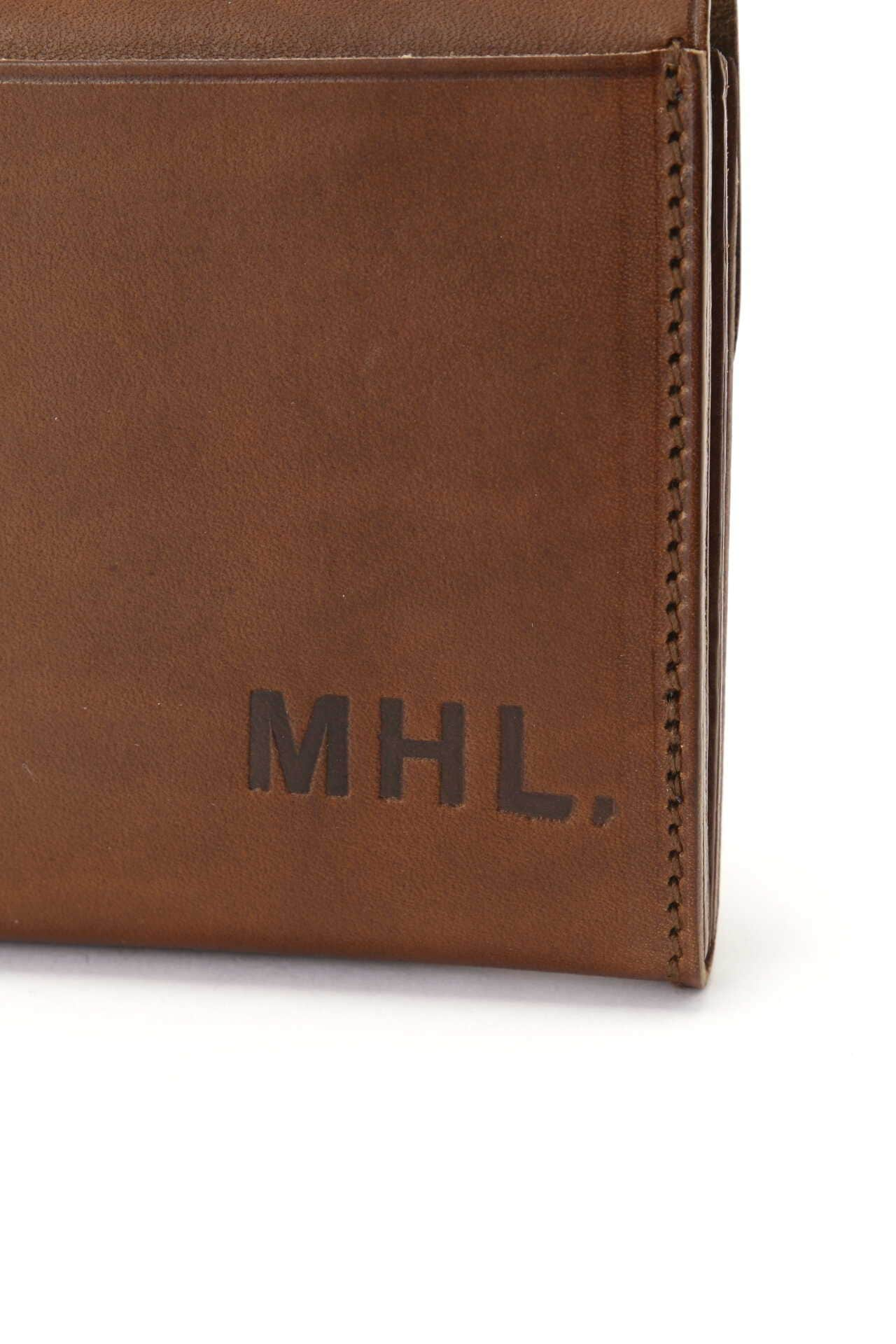 TOUGH LEATHER(MHL SHOP限定)5