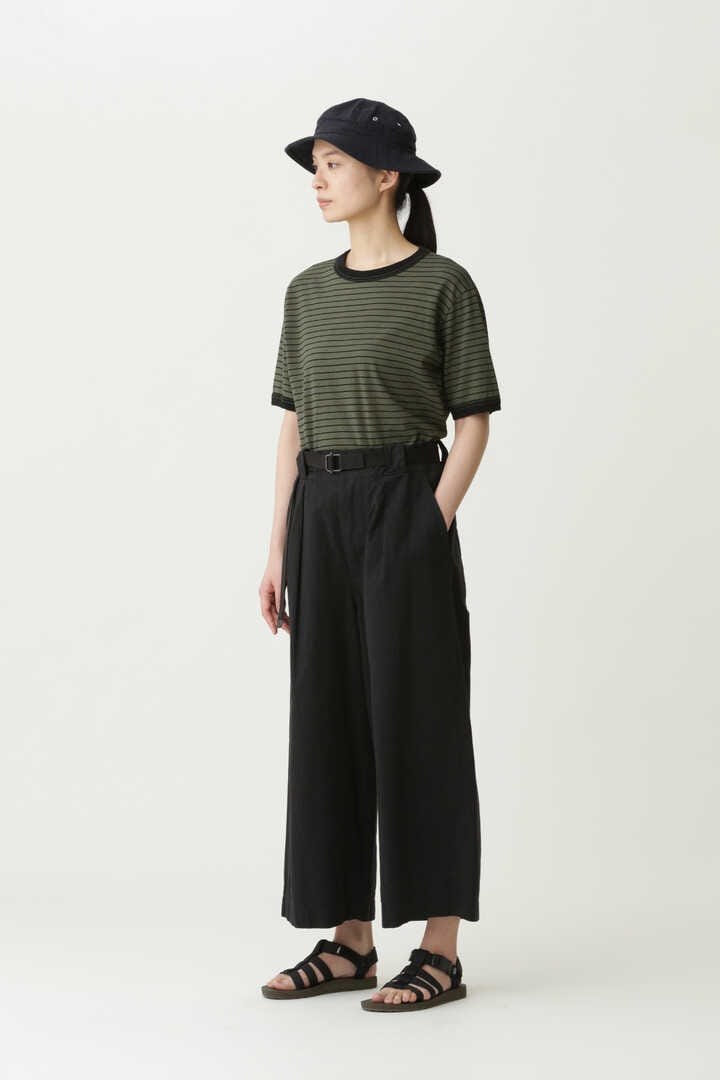 FADED COTTON TWILL(MHL SHOP限定)5