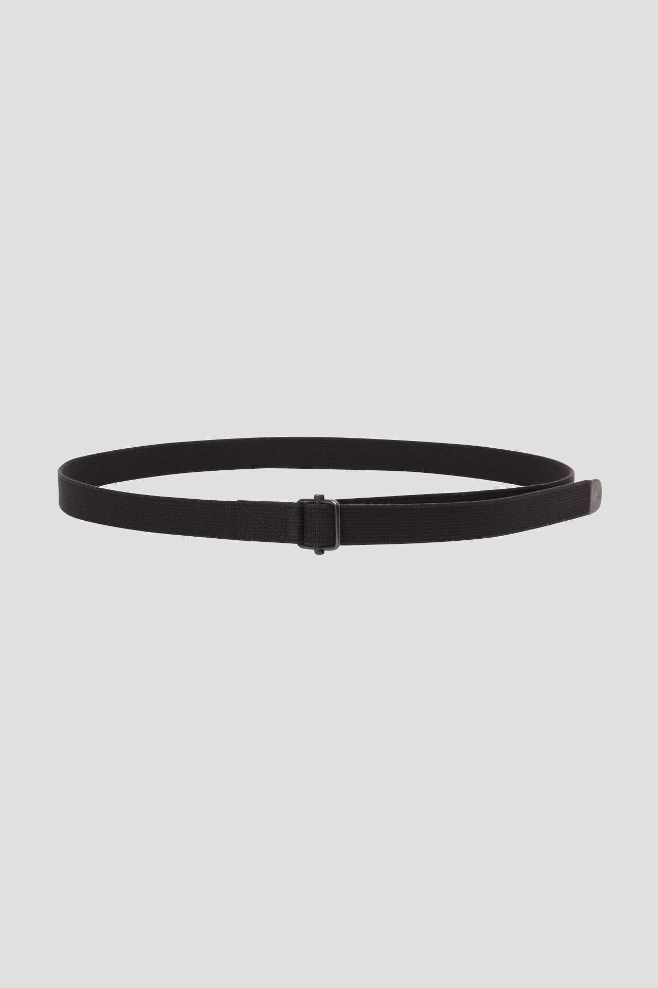NARROW MILITARY BELT5
