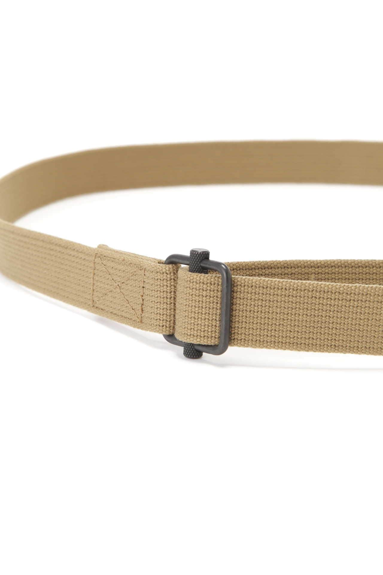 NARROW MILITARY BELT3
