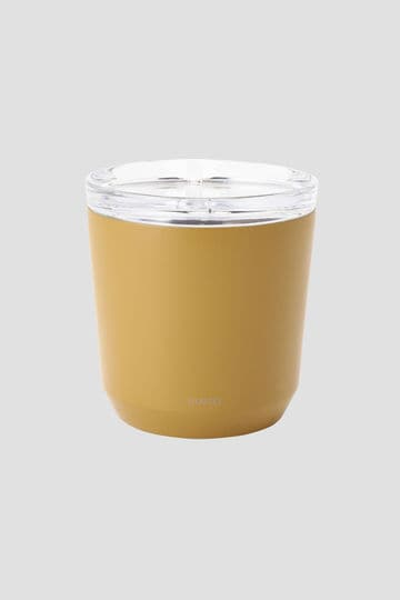 TO GO TUMBLER(MHL SHOP限定)_051