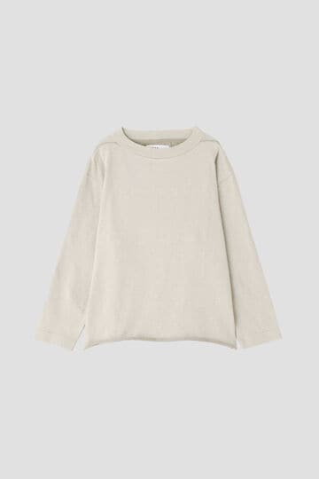 DOUBLE FACE COTTON JERSEY(MHL SHOP限定)_043