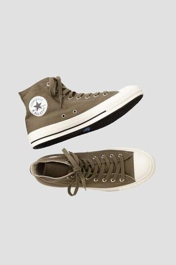 MHL ALL STAR_044