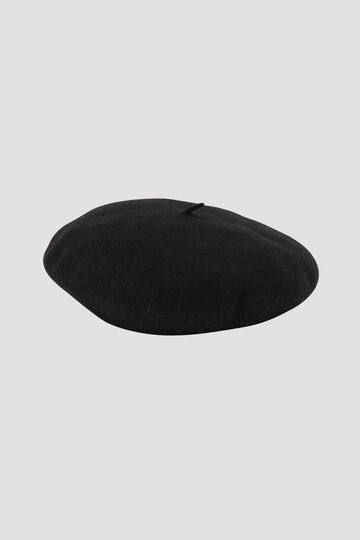 WOOL BERET(MHL SHOP限定)_010