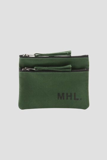 BASIC COTTON CANVAS(MHL SHOP限定)_140