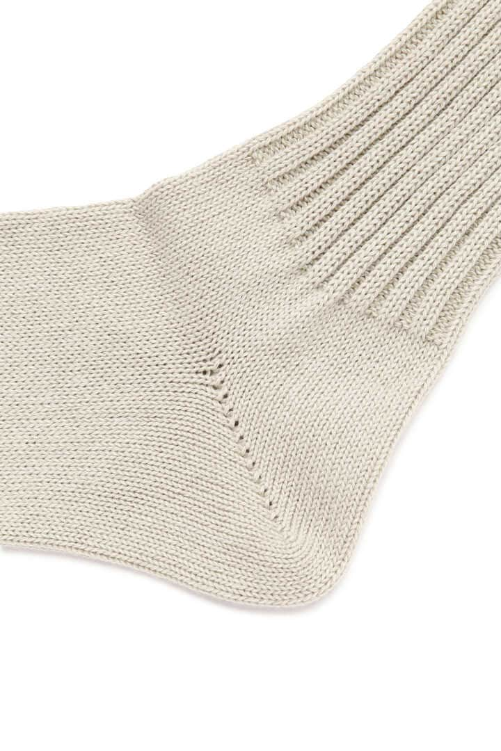 CONTRAST STRIPE SOCK3