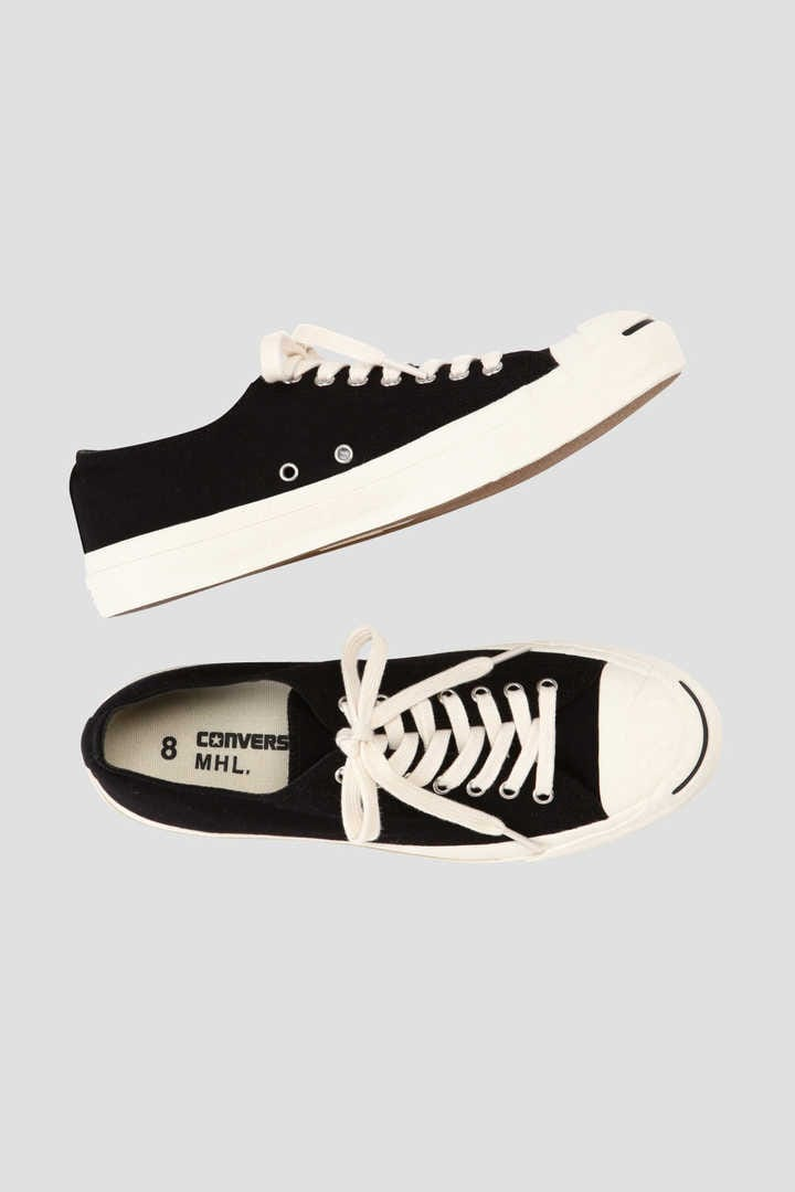 MHL JACK PURCELL
