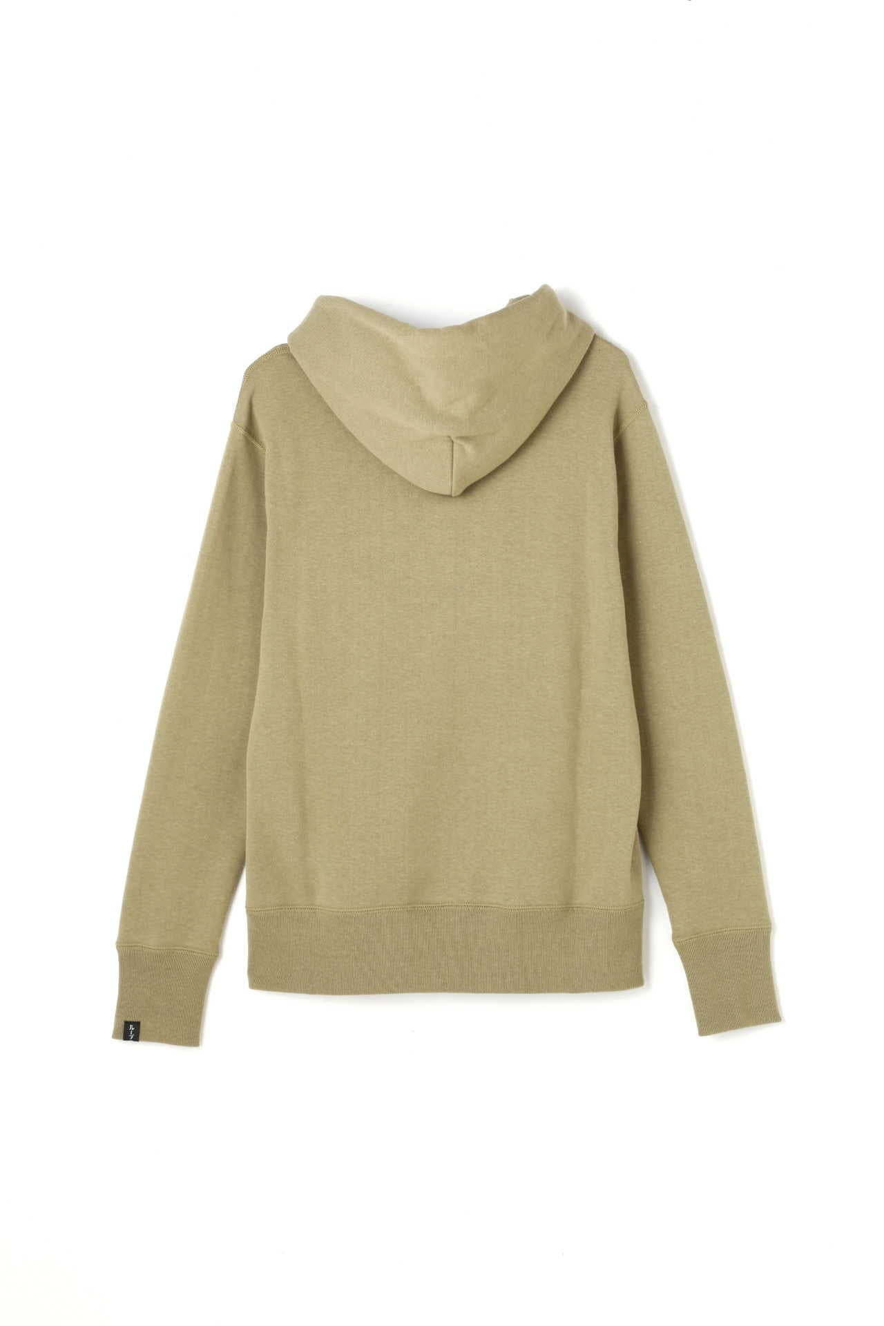 LIGHT LOOPBACK COTTON(MHL SHOP限定)