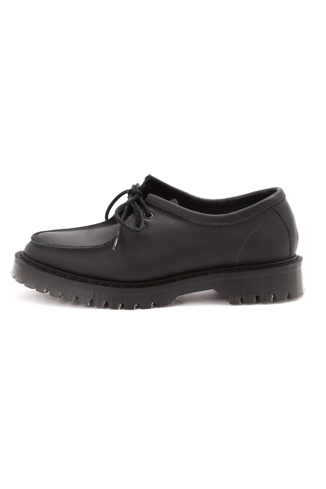 MHL MOCCASIN SHOE(MHL SHOP限定)2