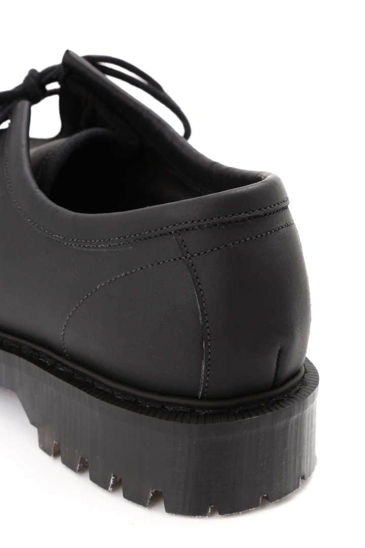 MHL MOCCASIN SHOE(MHL SHOP限定)5
