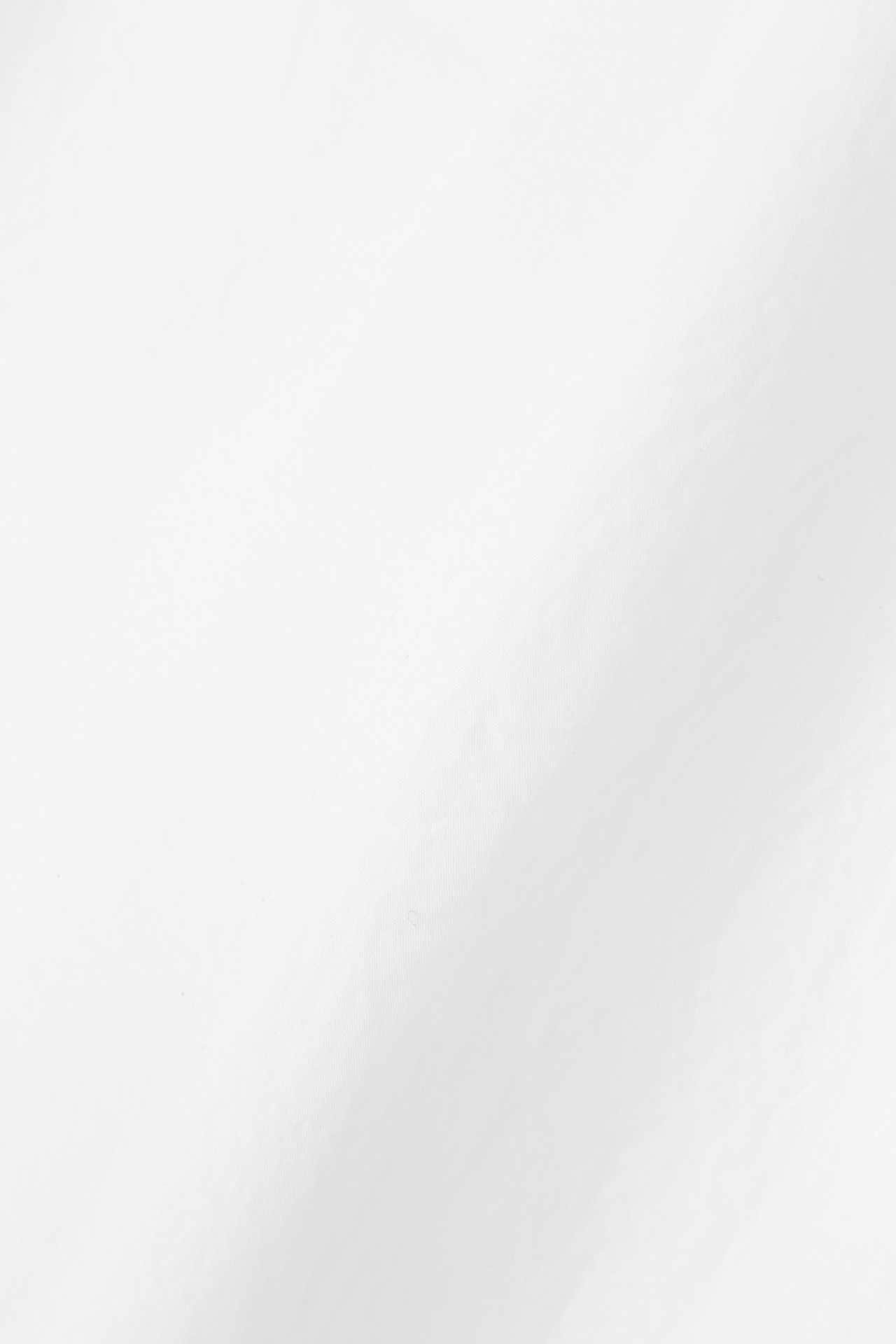 GARMENT DYE BASIC POPLIN(オンラインストア限定)