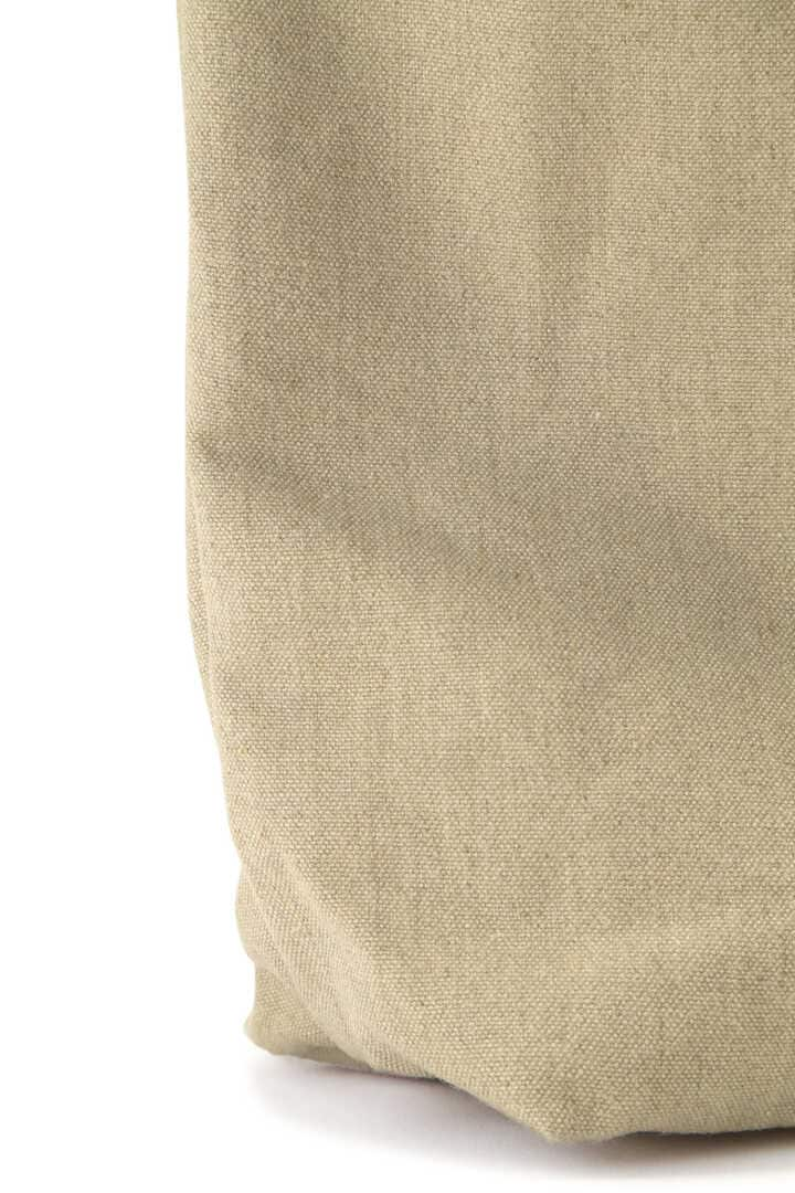 HEAVY LINEN CANVAS