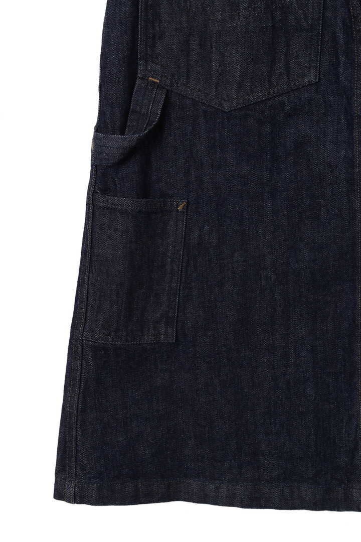 CANTON DENIM(MHL SHOP限定)2