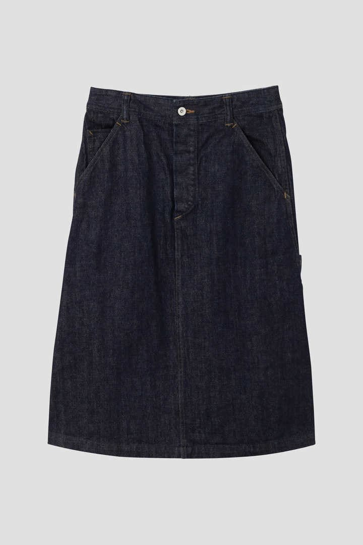 CANTON DENIM(MHL SHOP限定)1