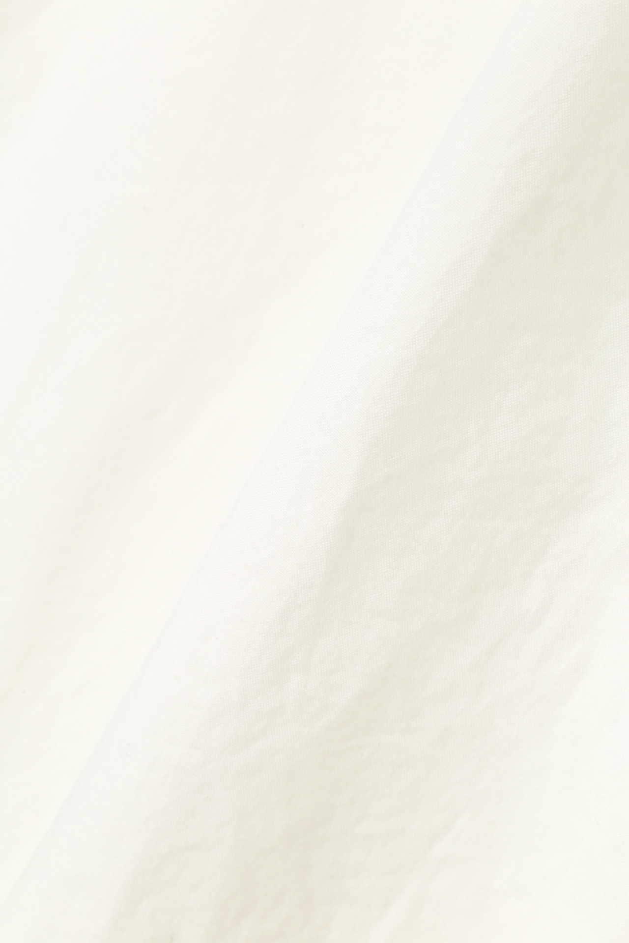 DENSE POPLIN(MHL SHOP限定)9