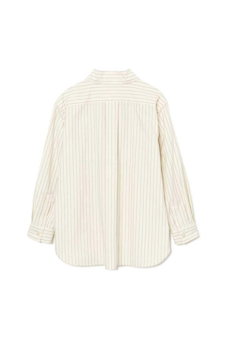 TWIN STRIPE COTTON(MHL SHOP限定)2