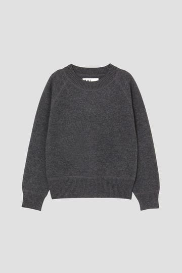 FELTED WOOL(クリスマス限定)_024