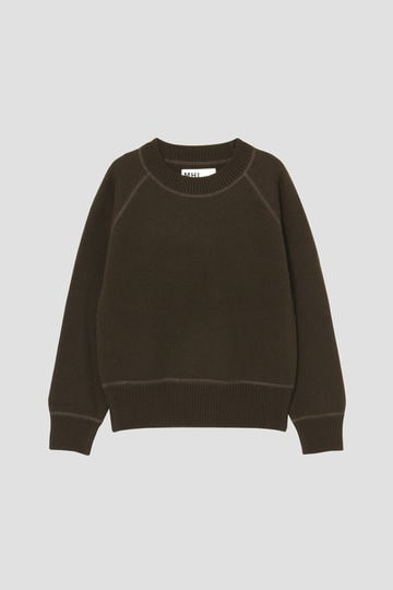 FELTED WOOL(クリスマス限定)_180